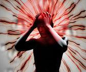 przeziebienia-i-grypy